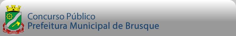 brusque2014